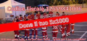 Dona5x1000